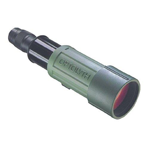 Optolyth Spektiv Mini BGA/WW-S 30x80mm
