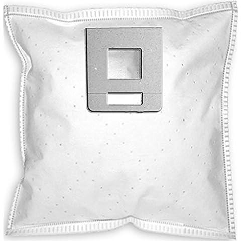 P14 di imballaggio 2-liner, il piano sacchetti