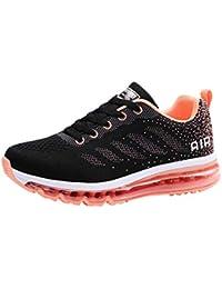 9b1fe76d6500e Amazon.it  scarpe fitness - Scarpe da ginnastica   Scarpe sportive ...