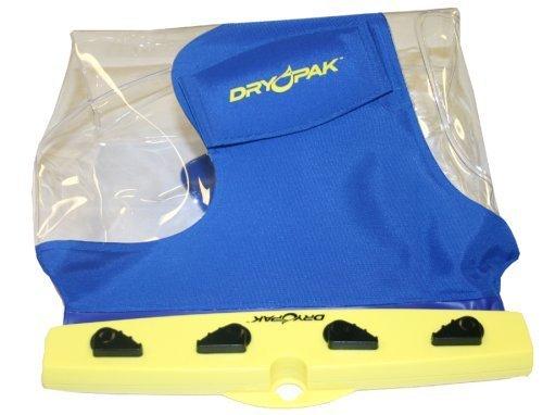 kwik-tek-dry-pak-camcorder-case-9-inch-x-6-inch-by-kwik-tek