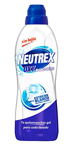 pack-de-3-neutrex-quitamanchas-gel-oxy-blanco-puro-botella-800-ml