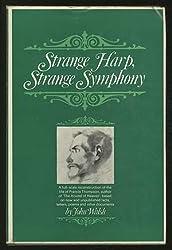 Strange harp, strange symphony: The life of Francis Thompson