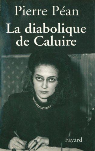 La diabolique de Caluire (Documents)