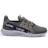 Slazenger ACTION Spor Ayakkabılar Erkek