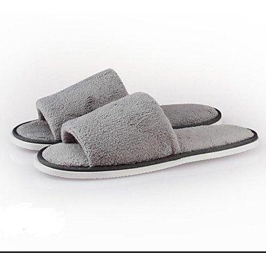 LQXZM Unisex Hausschuhe &Amp; Flip-Flops im Frühling/Sommer/Herbst/Winter Komfort kundenspezifischen Materialien Casual flachem Absatz Pool