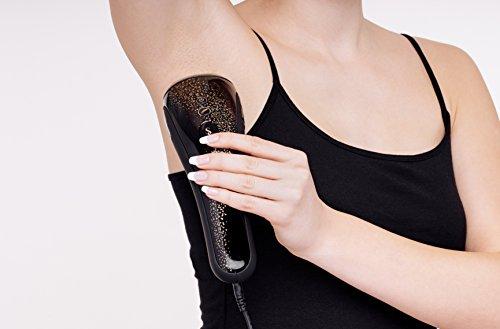 41goDb7gBUL - SmoothSkin Muse Intelligent IPL Hair Removal System