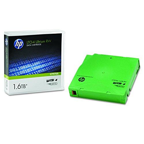 hp-original-lto4-ultrium-16tb-rw-data-cartridge