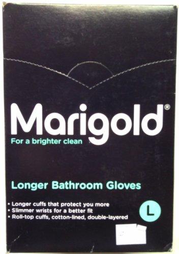 marigold-plus-longs-gants-de-grande-salle-de-bains-6-paires