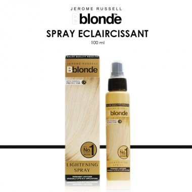 bblonde-lightening-spray-100-ml