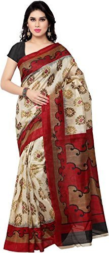 Sarees for Women Latest design for Party Wear Buy in ,Today Offer...