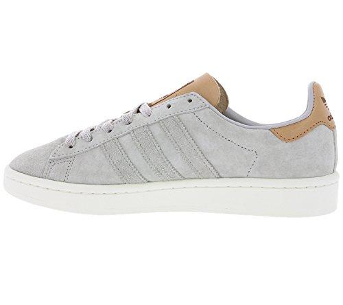 adidas Originals Campus W, clear granite-clear granite-supplier colour clear granite-clear granite-supplier colour