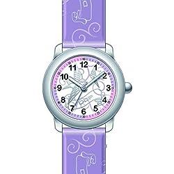 EGG-DDP Girl's Watch 4004714