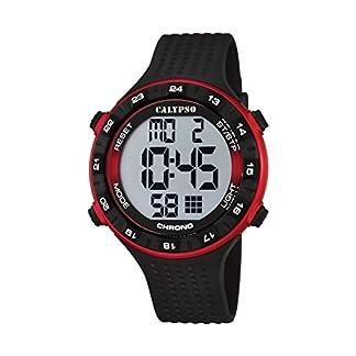 Calypso Watches Smart Watch Armbanduhr K5663_4