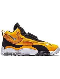 Amazon.it  Nike - 708524031   Scarpe  Scarpe e borse 0d8f74318b7