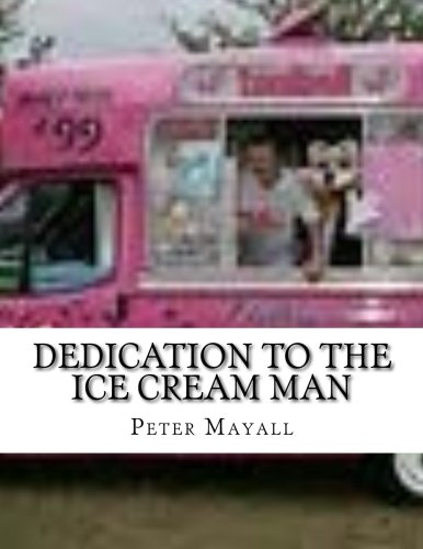 dedication-to-the-ice-cream-man