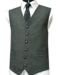 Lloyd Attree & Smith - Gilet -  Homme