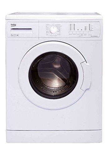 Beko WML 15106 NE F2 Washmachinen/ 5kg / A+ / 1000UpM