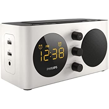 august mb300 radio r veil cube lecteur mp3 avec radio fm. Black Bedroom Furniture Sets. Home Design Ideas