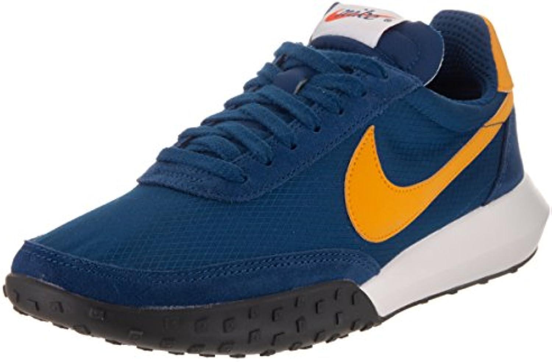 Nike Herren 845089 402 Fitnessschuhe  Billig und erschwinglich Im Verkauf