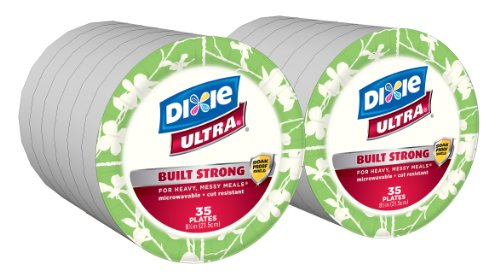 dixie-ultra-paper-plates-8-1-2-inches-420-count-by-dixie