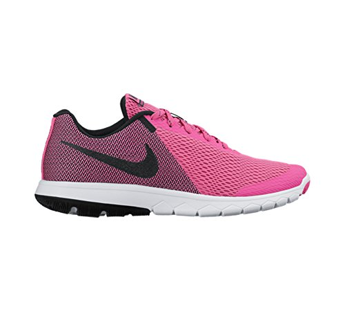 Nike - Flex Experience Rn 5, Scarpe sportive Donna Rosa