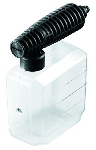 Bosch DIY Hochdruckdüse für Hochdruckreiniger, 1 Stück, F016800415