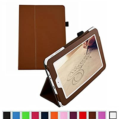 "10.1"" Fusion5 104A GPS Android Tablet Case"