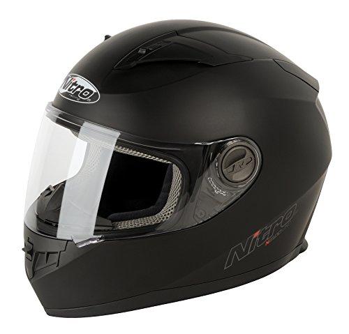 g-mac-nitro-casque-moto-n2100-uno-noir-mat-m