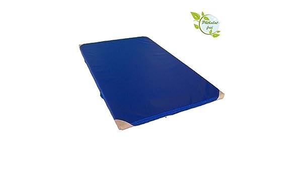 gymnastikmatte 200 x 200