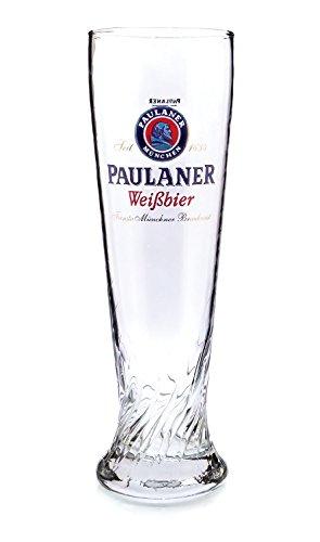 paulaner-05l-cristal-vasos-marca-cristal-hermoso-mar-cerveza-cristal
