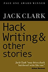 Hack Writing & Other Stories