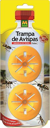 masso-231400-insecticida-preben-trampa-avispas-diy