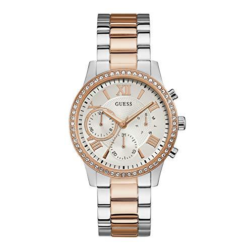 Guess W1069L4 Reloj de Damas