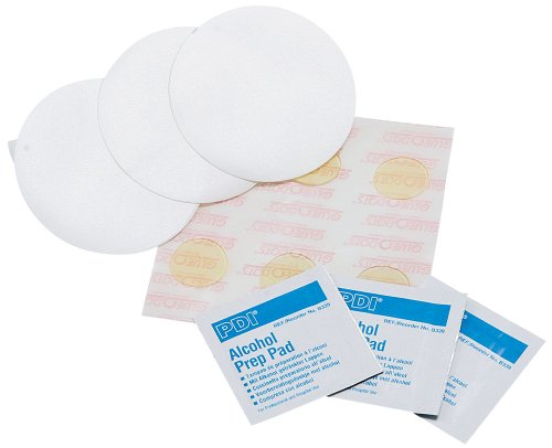 Therm-a-Rest fast and light Repair Kit