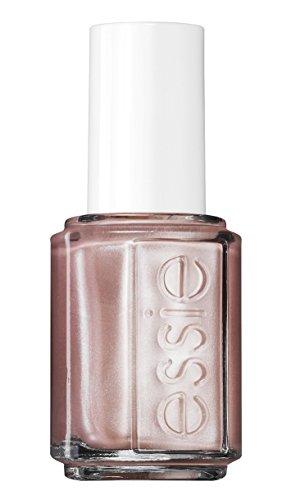 essie-nagellack-helles-rose-tea-and-crumpets-nr-12-ultra-deckender-farblack-in-beige-mit-metallische