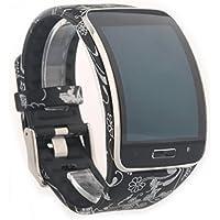 VAN+ Cinturino intercambiabile per Samsung Galaxy Gear