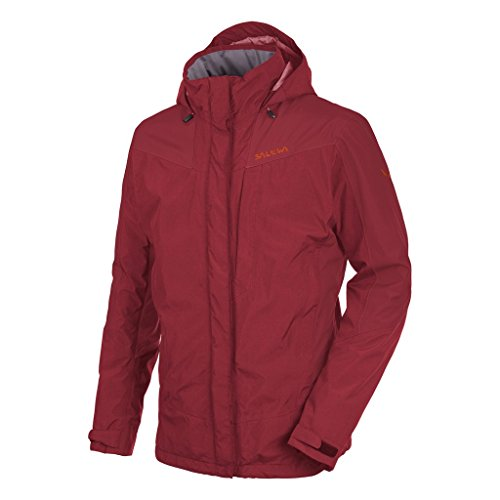 salewa-zillertal-3-gtx-m-jkt-giacca-rosso-1650-52-xl