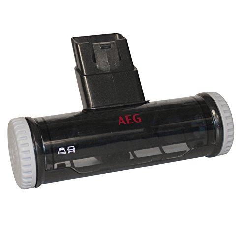 AEG AZE 125 Bed-Pro Matratzendüse, passend für Rapido und Ergorapido CX7-35, CX7-45, CX7-30, CX7-2-, HX6-, AG 35, AG 3213, AG 3000...3199