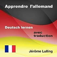 Apprendre L'allemand (Deutsch Lernen)