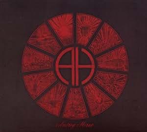 Audrey Horne (Ltd.Edition Incl.Bonus Tracks)