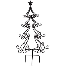 Weihnachtsbaum Metall.Suchergebnis Auf Amazon De Für Weihnachtsbaum Metall