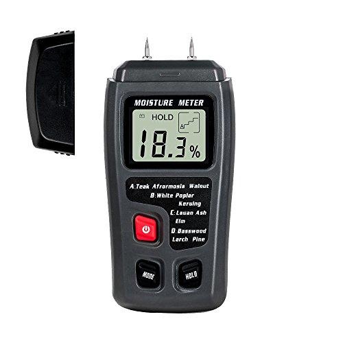 henweit-ecran-lcd-numerique-wood-humidite-metre-humide-metre-testeur-de-detecteur-de-papier-pour-boi