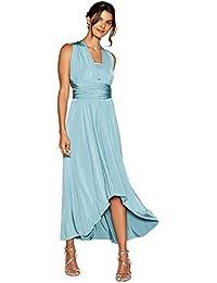 b21a9fdf5d36 Amazon.co.uk  Debenhams - Dresses   Women  Clothing