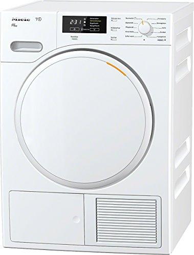 Miele TMB540WP D LW Eco Wärmepumpentrockner