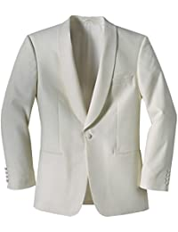 Masterhand - Comfort Fit - Herren Dinnerjacket, 900 0022 4016 005 (Collins)