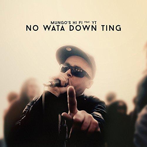 No Wata Down Ting (Album One Direction Four)