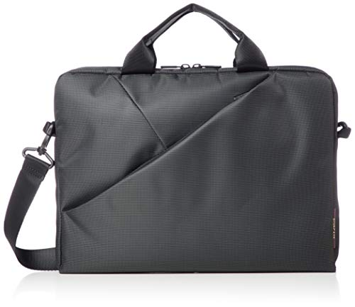 RIVACASE Tasche für Notebooks bis 13.3