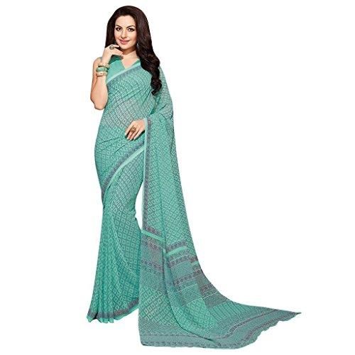 Jay Sarees Eid Festival Beautiful Saree Traditional Jcsari3112d6631