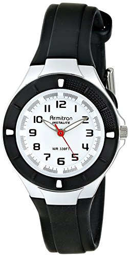 armitron-sport-womens-25-6416blk-easy-to-read-dial-black-resin-strap-watch