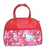 Hello Kitty Boston Tasche–Angel Berry